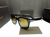 Солнцезащитные очки Tom Ford 211 leo