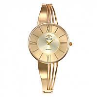 Женские часы Realy