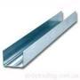 Профиль для гипсокартона UD (0,40мм) 3м