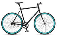 "Велосипед 28"" Schwinn Racer рама - XL 2015 matte black"