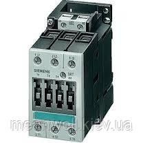 Контакторы Siemens 3RT1036-1AP00  ac-3 22 киловатт, 400 вольт, ac 230 вольт, 50 гц, 3-полюса, тип s2