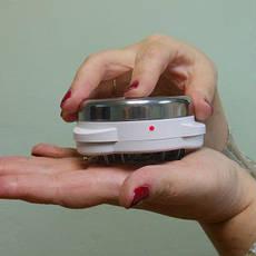 Прилади для нормалізації артеріального тиску