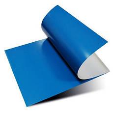 Материалы для допечатной обработки