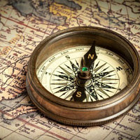 Товары для туризма и путешествия, общее