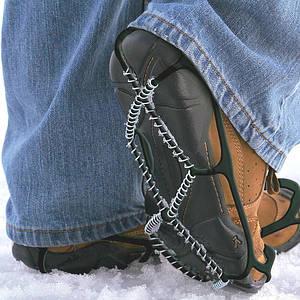 Ледоходы и ледоступы