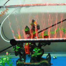 UV-стерилизаторы для аквариума