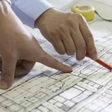 Проектирование инженерных коммуникаций