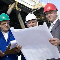 Проектирование инженерных коммуникаций, общее