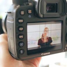 Фото, відеокамери та аксесуари, загальне