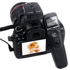 Фототехника, общее