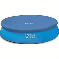 Тент для бассейна Intex 28021 (305 см)