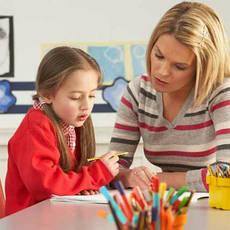 Канцтовары школьные и детские, общее