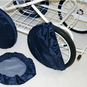коляски детские и аксессуары, общее