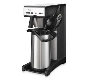 Фильтр-кофемашины