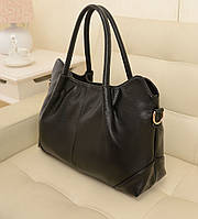 Модная женская сумка. Стильная сумочка. Красивая сумка. Удобная сумка. Код: КСТ3