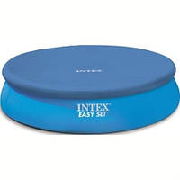 Тент для надувного бассейна Intex 28022, 366см