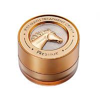 Крем для лица с лошадиным жиром Tony Moly Prestige Jeju Mayu Treatment Cream