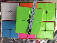 Игрушка логика Кубик рубика, головоломка кубик jiehui cube