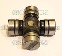 Крестовина вала карданного ГАЗ-53,3307,ПАЗ