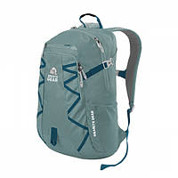 Рюкзак Granite Gear Manitou 28 Harbor Teal/Basalt