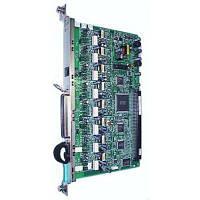 Плата расширения для АТС KX-TDA0173 PANASONIC (KX-TDA0173XJ)