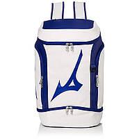Рюкзак спортивный Mizuno Game Backpack 35L (33GD9021-27)
