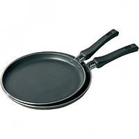 Сковорода блинная Maestro MR –1206-24 см