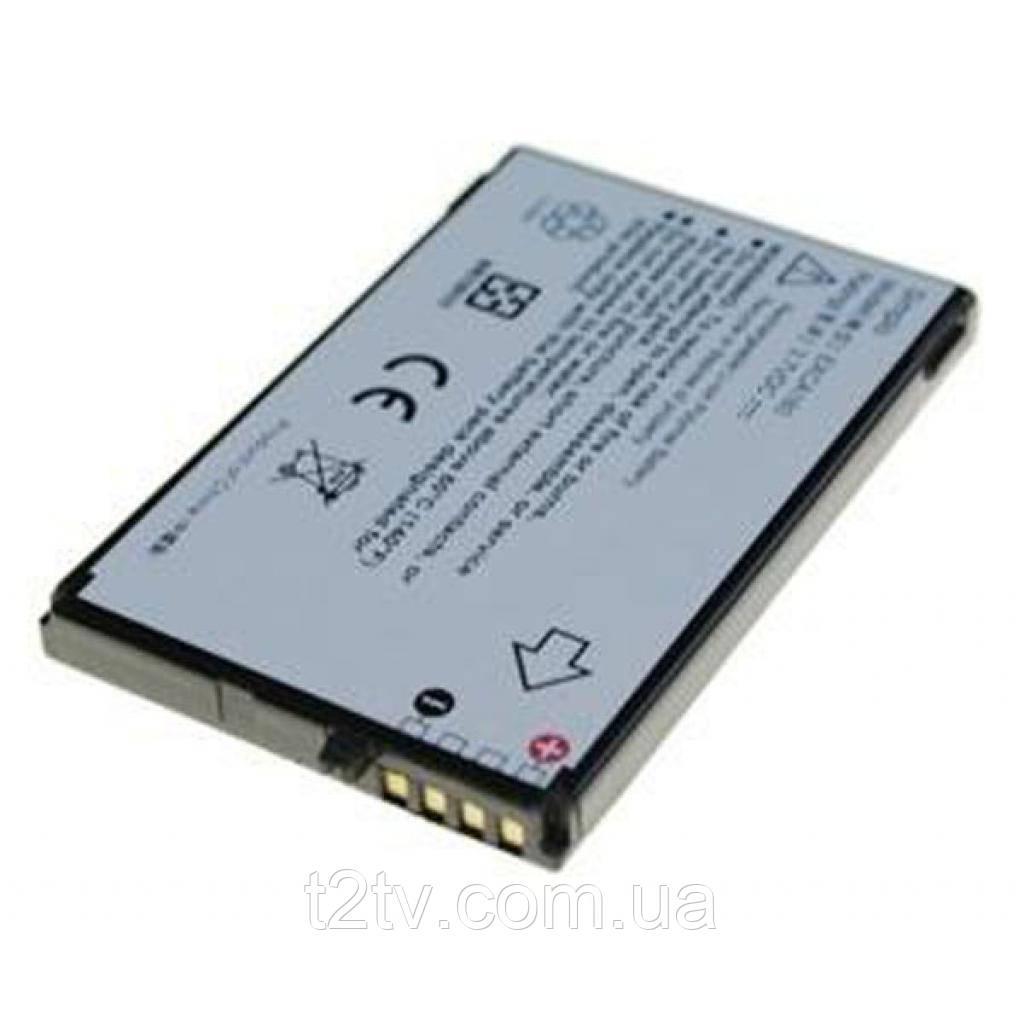 Аккумуляторная батарея PowerPlant HTC BA S160, DOPOD EXCA160 (DV00DV6150)