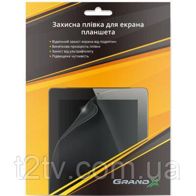 Пленка защитная Grand-X Ultra Clear для Samsung Galaxy Note 3 Lite (PZGUCSGN3L)