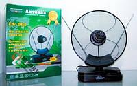 Цифровая телевизионная комнатная антенна EUROSKY 001