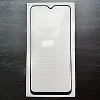 Защитное стекло 3D full cover для Samsung Galaxy M10