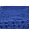 Охлаждающее полотенце LiveUp Cooling Towel 150719, фото 6