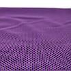 Охлаждающее полотенце LiveUp Cooling Towel 150719, фото 8