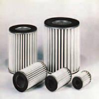 Фильтроэлемент для газовых фильтров GAS, Sofima