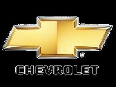 Chevrolet Кузов и Оптика