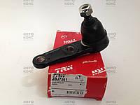 Шаровая опора TRW JBJ7561 на Chevrolet Aveo 1.2-1.5, Kalos 1.2-1.4(16V) Daewoo Aveo 1.2-1.4 (16V), фото 1