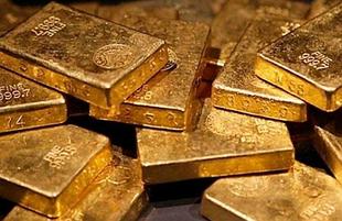 Золото оптом GS