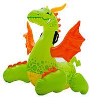 Надувной Дракон 57526 Intex