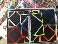 Игрушка логика Кубик рубика, головоломка кубик jiehui cube, фото 1