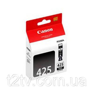 Картридж Canon PGI-425 Black для iP4840/MG5140 (4532B001)