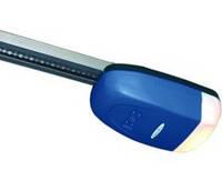 Комплект привода для секционных ворот SE-500KIT