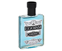 Egoism Gross edc 100ml #B/E