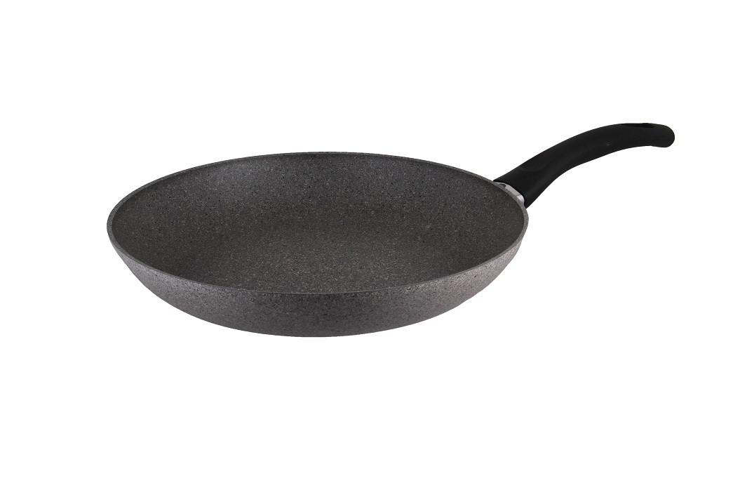 Сковорода Ballarini CORTINA GRANITIUM 28 см (9H5M40.28/1000462)