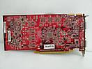 Видеокарта ATI HD 3870 512mb 256bit PCI-E, фото 3
