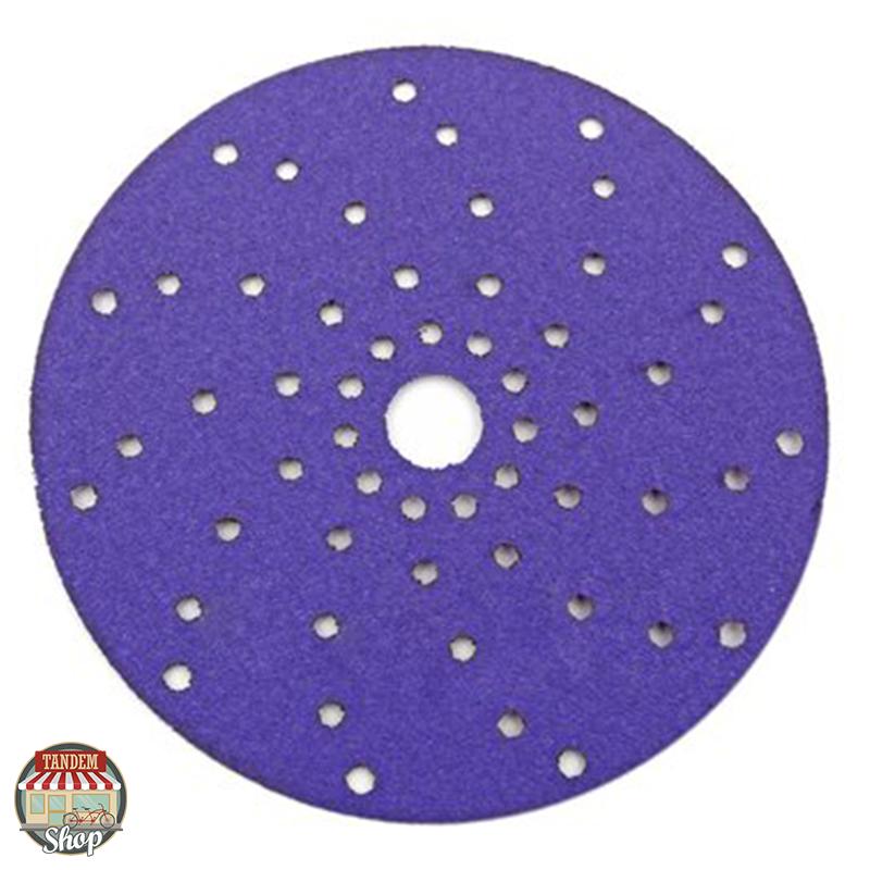 Круг абразивный 3M Hookit™ Cubitron™ II 150 мм