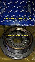 236-1701151-А   Синхронизатор 4-5 передачи КПП ЯМЗ   ( пр-во ЯМЗ )