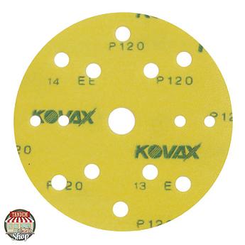 Круг абразивный KOVAX Maxfilm 152 мм