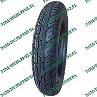 Покрышка (шина) для скутера 3.00-10, TL
