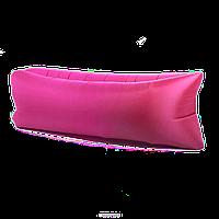 Надувной гамак Lamzac pink