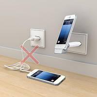 Мини док-станция oneLounge iDock для iPhone/iPod для iPhone 4/4S/3G